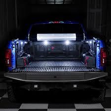 partsam truck bed lighting battery powered led lights truck tuff led bed lights led truck bed lights diy
