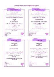 Ordination Invitation Template Free Deacon Ordination Invitations Templates
