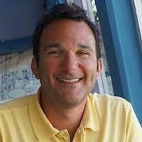 Glenn Julian - Ecommerce Merchandising and Marketing Manager - Karl's  Appliance | LinkedIn