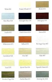 Pacific Polymers Color Chart Certainteed Vinyl Siding Colors Avahomeremodeling Co