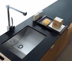 steel bathroom vanity. Stainless Steel Bathroom Sinks Vanity