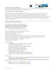 coal miner resume t640 coal miner resume coalrgb t coal miner underground coal mining resume sample success