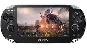 PS4 Remote Play to Vita with zero latency How I improved my