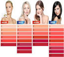 Терракотовый цвет с какими цветами сочетается в интерьере 48