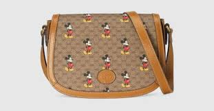 <b>Women's</b> Crossbody <b>Bags</b> | GUCCI® US
