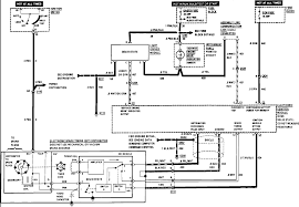 rat rod wiring diagram schematics and wiring diagrams fuse panel ignition switches etc how to wire stuff up under street rod wiring diagrressure safety switch diagram schematic