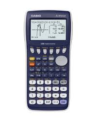 best graphing calculators for engineers 4 casio fx 9750gii graphing calculator 55