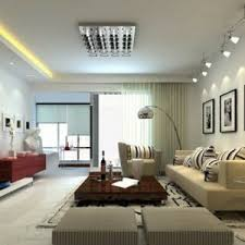 lovable living room lighting ceiling with elegant ceiling living room lights ideas ceiling lighting living ceiling lighting living room