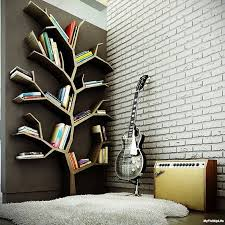 a tree shelf is a fun whimsical addition to any room on wall art shelf with wall art can be functional as fun wall shelves