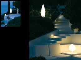 exterior lighting design ideas. Outdoor Lighting Design Ideas Vibia 2 By Exterior
