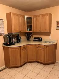 Kitchen Cabinets Virginia Beach Awesome 48 Woodsman Lane Virginia Beach 48 SOLD LISTING MLS