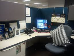 decorate office at work ideas. Ideas Decorating Your Office Work For Space Interior Decorated Offices Decorate At