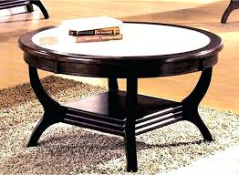 coffee table tops round marble table top marble top round coffee table top round marble top