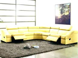 couches for bedrooms. Beautiful For Small Couches For Bedroom  Sofas Large   Inside Couches For Bedrooms A