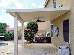 patio covers fort worth pergolas