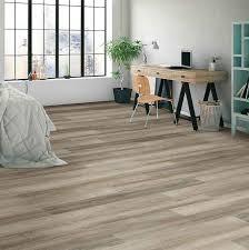 coretec plus premium 7 inch plank 02902 leisure oak