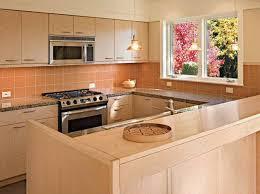 cabinet in kitchen design.  Cabinet Kitchen Cabinets Calculator For Cabinet In Kitchen Design