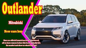 2018 mitsubishi outlander gt.  mitsubishi 2018 mitsubishi outlander  phev  gt for