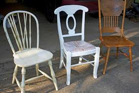 cottage style chairs queen anne chair modern kitchen chairs oak kitchen chairs farmhouse accent furniture
