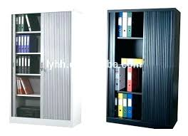 office cabinet with doors large storage cabinets image for sliding wi