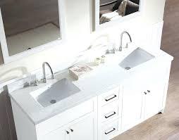 2 sink bathroom vanity. 2 Sink Bathroom Vanity Tops With Accessories Near .