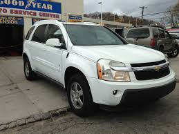 CheapUsedCars4Sale.com offers Used Car for Sale - 2006 Chevrolet ...