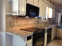 backsplash for bianco antico granite. Bianco Antico Backsplash For Granite B