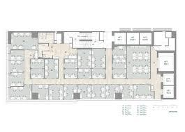 Basement Design Plans Model Impressive Design Ideas
