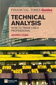 Encyclopedia Of Chart Patterns 2nd Edition Pdf Financial Times Guide To Technical Analysis