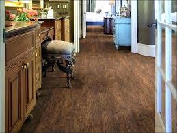vinyl linoleum plank flooring linoleum plank flooring menards