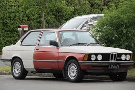 All BMW Models bmw 320 saloon : File:1981 BMW 320 Saloon (6604052131).jpg - Wikimedia Commons