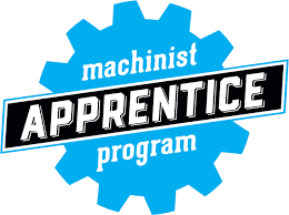 machinist logo. image is not available machinist logo a