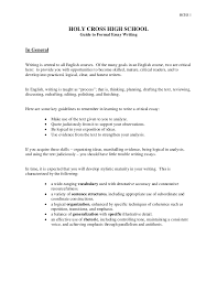 using quotes in essay writing hoe to write a literature review  timeline project for students