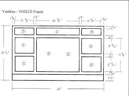 standard countertop depth large image for standard refrigerator dimensions others depth of standard fridge standard counter