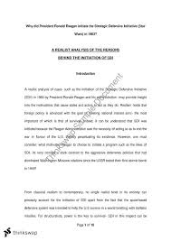 maus essay prompts thesis and dissertation services tamu esl cover exemplification essay thesis sample exemplification essay outline domov critical essays on othello ks science homework help