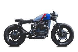 honda cx500 by bolt motor co bolt 19