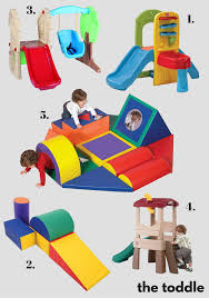 Best Climbing Toys for 1 Year Old The Best, Most Fun Your 1-Year-Old | Toddle