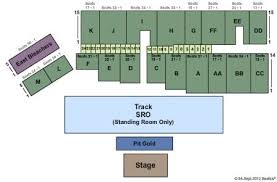 Allegany County Fair Seating Chart Allegan County Fair Tickets And Allegan County Fair Seating