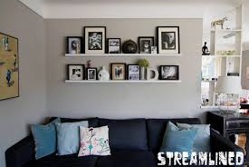 Frame For Living Room Frames For Living Room Frames Living Room Interior Beautify Your