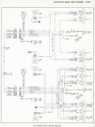similiar 1974 chevy nova wiring diagram keywords 1974 chevy nova wiring diagram in addition 76 chevy truck wiring