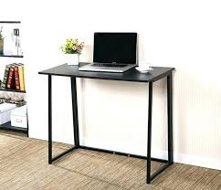 small wall table desk out desk tower computer desk small fold up desk computer desk design
