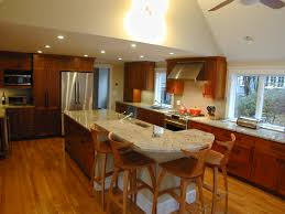 Kitchen S Designer Jobs Kitchen Design Kitchen Remodeling Boston Massachusettsdedham