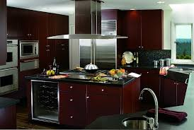 brookstone cabinets rh brookstonecabinets com homecrest cabinets merlot cherry kitchen cabinets