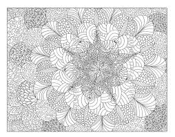Small Picture 67 best Coloriage images on Pinterest Coloring books Coloring
