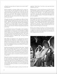 niamh wilson actor young actors famous canadian actors flare magazine