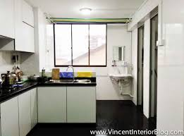 3 room hdb kitchen renovation design. fancy 3 room hdb kitchen renovation design 78 about remodel ideas with