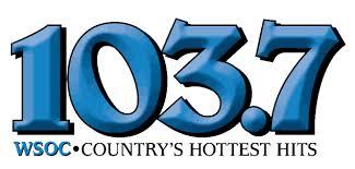 Reverse Raffle Rules Mooresville Ford Summer Fiesta Reverse Raffle Contest