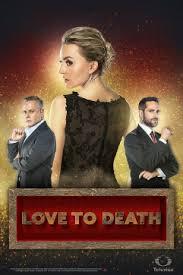 Love to Death - Wikipedia