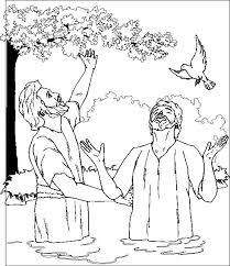 ca02d28bec6a9bb570927281b495bfb4 19 best images about john the baptizer on pinterest john the on philip and the ethiopian eunuch coloring page