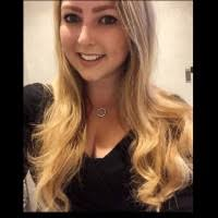 Vicky Curran - Recruitment Consultant - Platform Resourcing ...